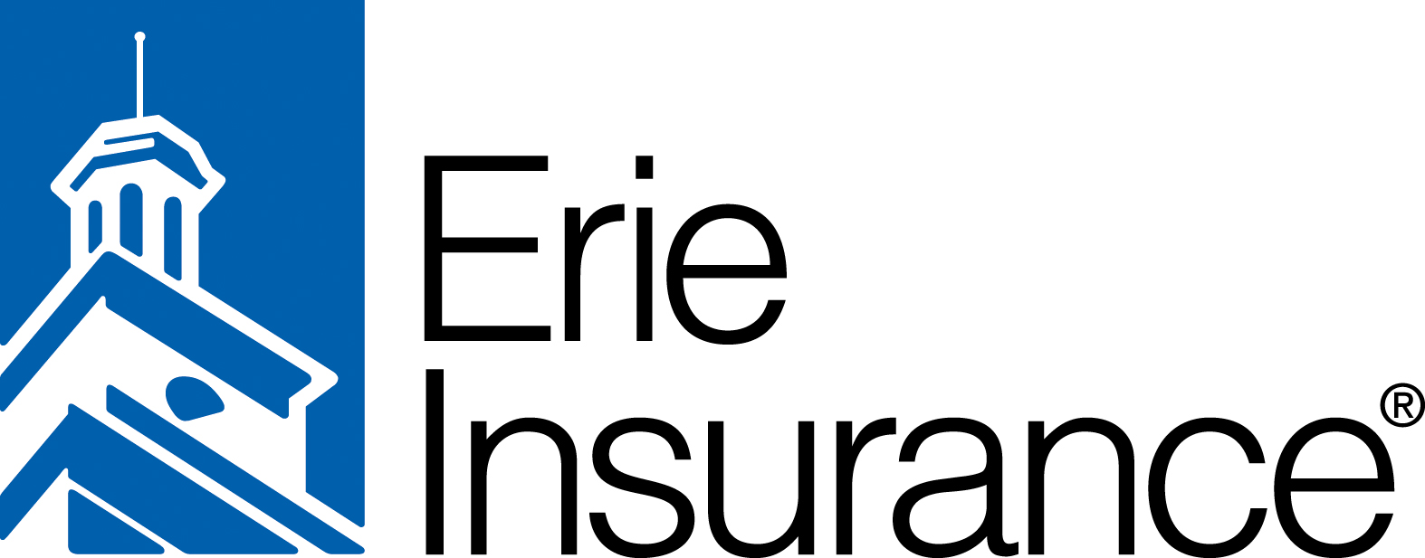 Cheap car insurance quotes from Erie