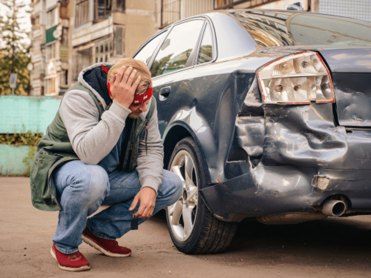 Will Your Car Insurance Cover A Hit And Run?
