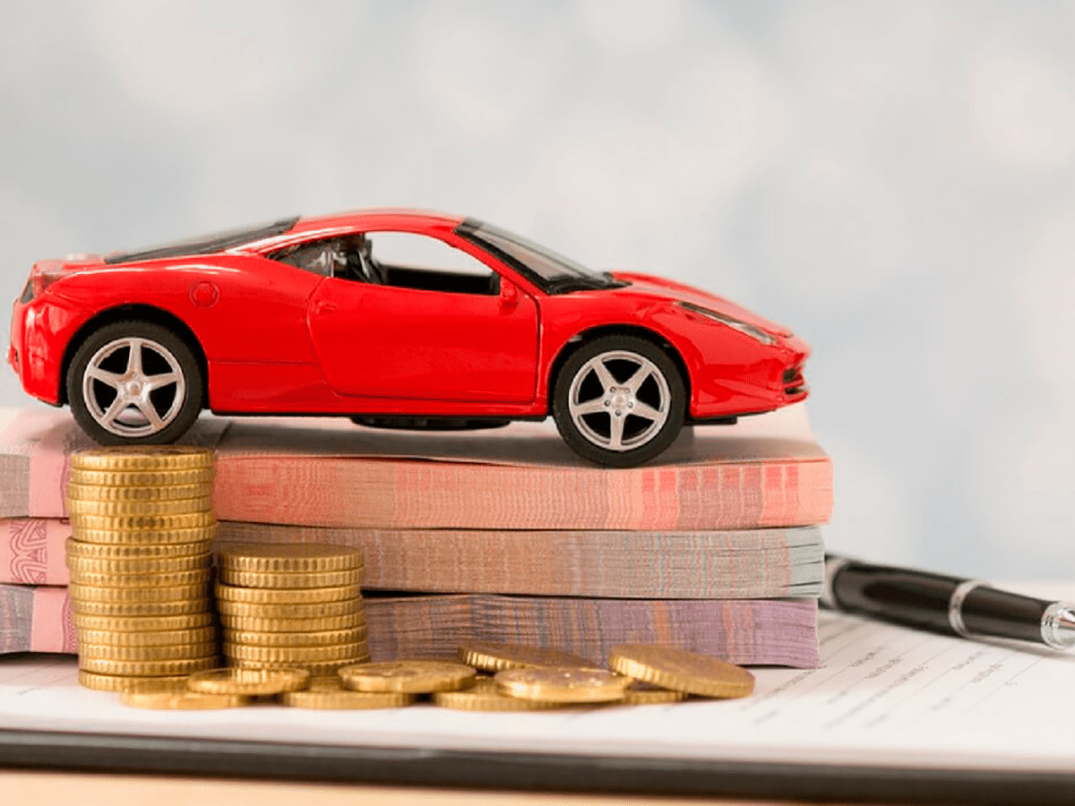 Should You Get A Collision Deductible Waiver? The Pros And ...