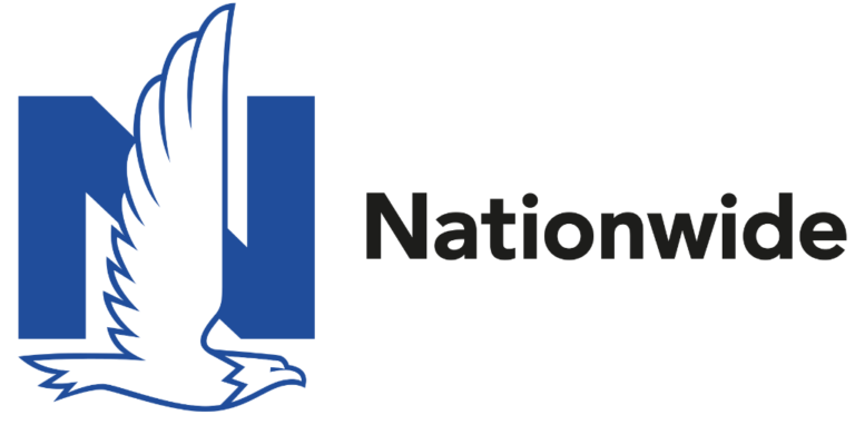 Cheap car insurance quotes from Nationwide