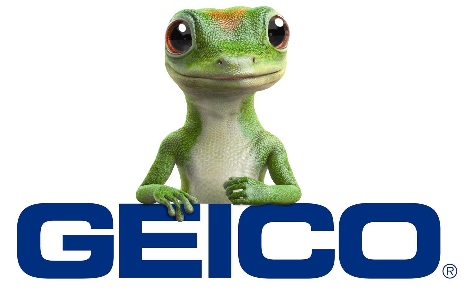 Cheap car insurance quotes from Geico