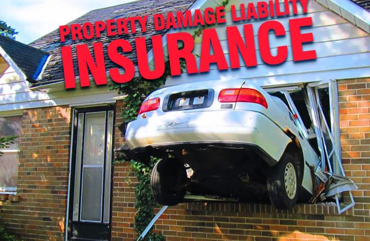 Online Auto Insurance Quotes >> General Insurance | Car Insurance Quotes Online with General.com